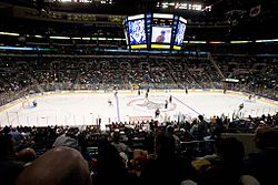 Bb T Center Sunrise Florida Wikipedia