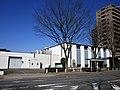 Bank of Japan Maebashi Branch.jpg