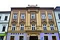 Banská Bystrica 32.jpg