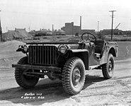 Bantam-jeep-1