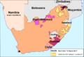 Bantostans sudafricans (annadas 1980).png