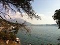 Bar, Montenegro - panoramio (6).jpg