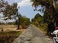 Barangay's of pandi - panoramio (2).jpg