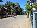 Barangay Haguimit, La Carlota City, Negros Occidental, Philippines - panoramio.jpg