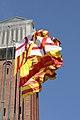 Barcelona Tres - 055 (3466110161).jpg
