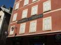 Barcelonnette-Place Manuel-DSCF8719.JPG