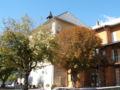 Barcelonnette-Place Pierre Gilles de Gennes-DSCF8751.JPG