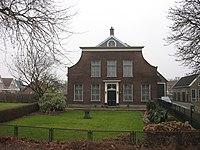 Barendrecht - Rijksmonument - 8603.jpg