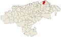 Bareyo Cantabria.png