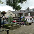 Barnoldswick city centre - panoramio.jpg