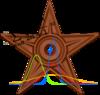 Matematik Yıldızı