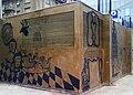 Barokni dnevni boravak grafit Rijeka 0110 1.jpg