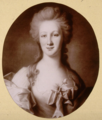 Baronne Bernard-Frédéric de Turckheim, née Lili Schœnemann.png