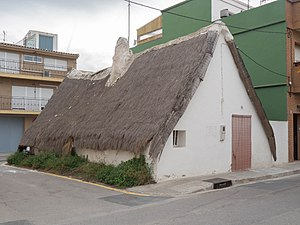 Barraca de Albufera.jpg