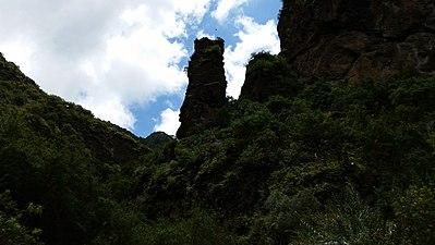Barranco de Azuaje I..jpg