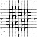 BarredGridCrossword.jpg