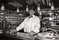 Bartender - Malmö-1992.jpg