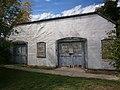 Bartschi Blacksmith Shop Providence Utah.jpeg