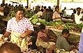 Basankusu Market, Democratic Republic of Congo.jpg
