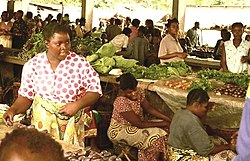 Basankusu Market, Democratic Republic of Congo.jpg