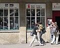 Basel Tourist Information 2009-05-31.jpg