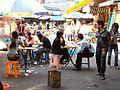 Basic street grub in Zhuhai.jpg