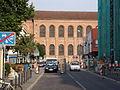 Basilika protestantische Hauptkirche in Trier.jpg