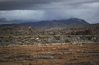 Basin & Range NM (22283541866).jpg