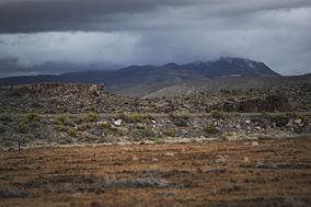 Basin & Range NM (22283541866).jpg