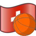 Basketball Switzerland.png