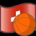 Basketball Switzerland.png