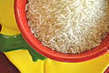Basmati Rice India, raw.jpg