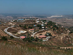 Bat Ayin View.jpg