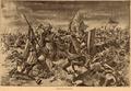 Batalha do Salado - História de Portugal, popular e ilustrada.png