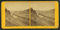 Bath, N.H, from Robert N. Dennis collection of stereoscopic views.png