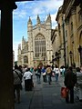 Bath Abbey - geograph.org.uk - 508507.jpg