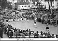 Battery G Farewell Parade, Keene NH -1940 (2702185966).jpg