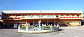Batticaloa railway station.JPG