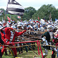 Battle Of Tewkesbury (3714180110).jpg