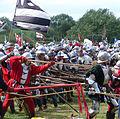 Battle Of Tewkesbury (3714180110).jpg