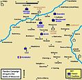 Battle of Mouscron Map 1794.jpg