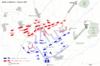 Battle of Waterloo map.png
