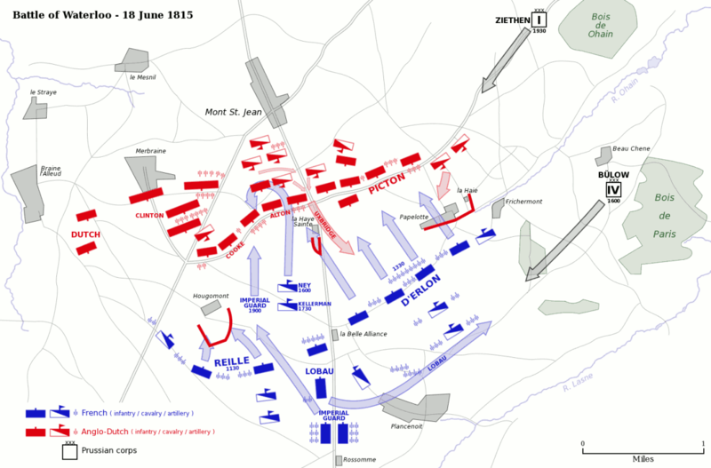 Fájl:Battle of Waterloo map.png