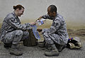 Battlefield Forensics 130726-F-AB151-001.jpg