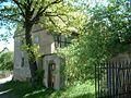 Bauernhaus in Boderitz.jpg