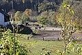 Bauernhof Bartlbauer - panoramio.jpg