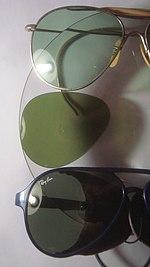 e698bc9fd098 Модные солнцезащитные очки Ray-Ban (Рэй-Бан) - Модные мужские и ...