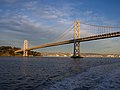 Bay Bridge (91696).jpg