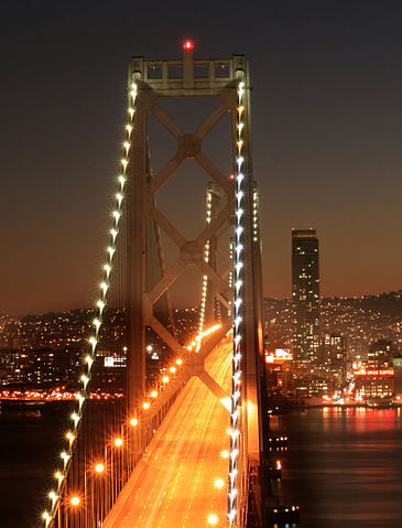 Image result for light bridge