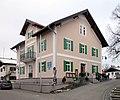 Bayersoien, Rathaus v S, 2.jpeg